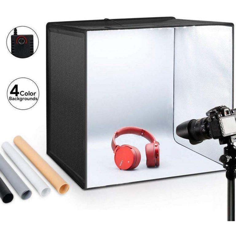 ESDDI Photo Studio Light Box.jpg