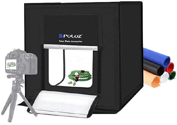 PULUZ Photo Studio Bestlightbox for_product photography removebg-preview (1)