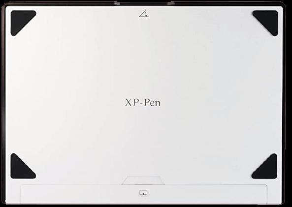 XP-Pen 18″ LED Light Table.