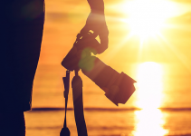 tips-for-sunset-photography
